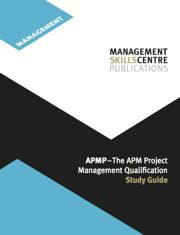 APMP Study Guide cover