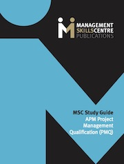 APMP Study Guide Front Cover